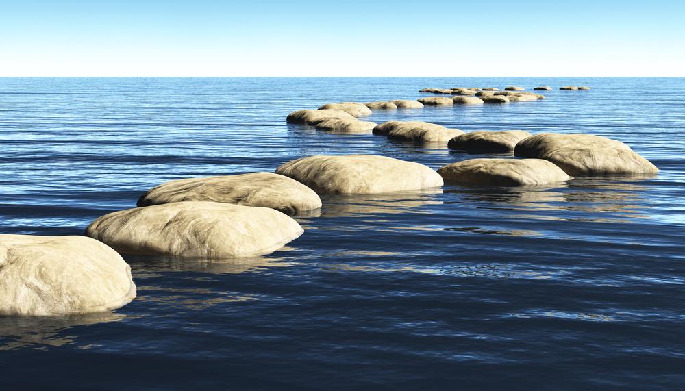 sten-vand