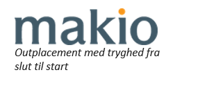 makio_2