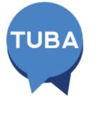 tuba_4